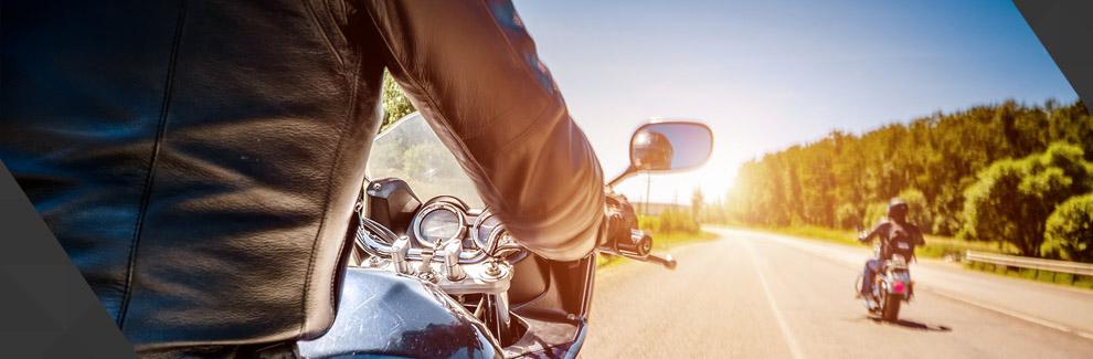 koopstra-verkeersschool-wolvega_slider-rijbewijs-motor
